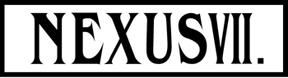 NEXUSVII®