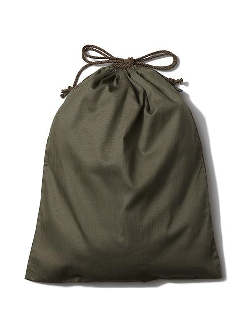 st1_bag-022