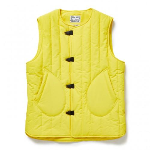 MOA-NTC-V0A_yellow_1