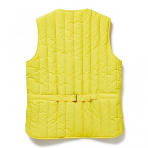 MOA-NTC-V0A_yellow_2