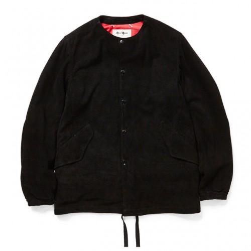 MOA-NVD-J0G_black