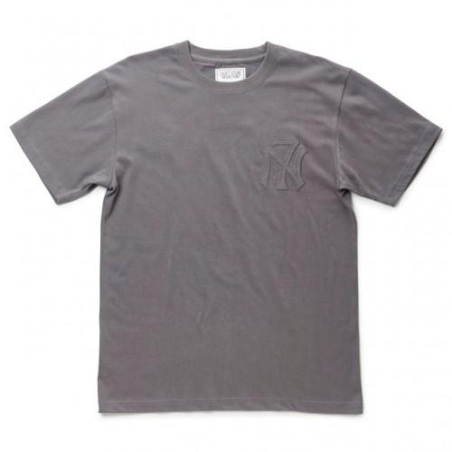NXVII_16SS_Tshirt_07a