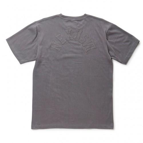 NXVII_16SS_Tshirt_07b
