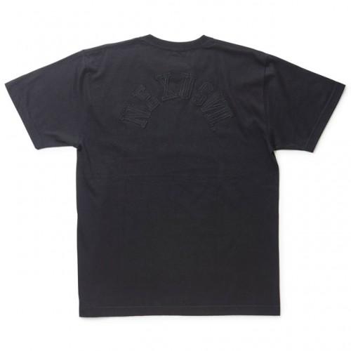 NXVII_16SS_Tshirt_08b