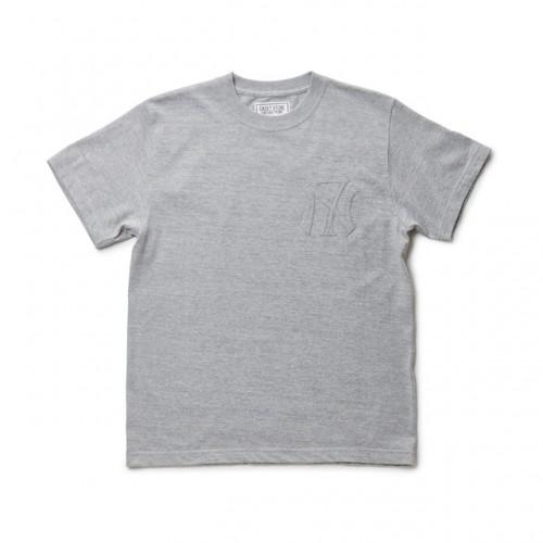 NXVII_16SS_Tshirt_09b
