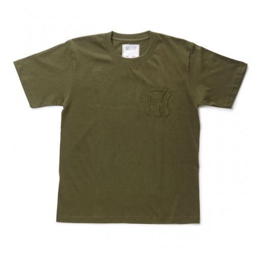 NXVII_16SS_Tshirt_10a