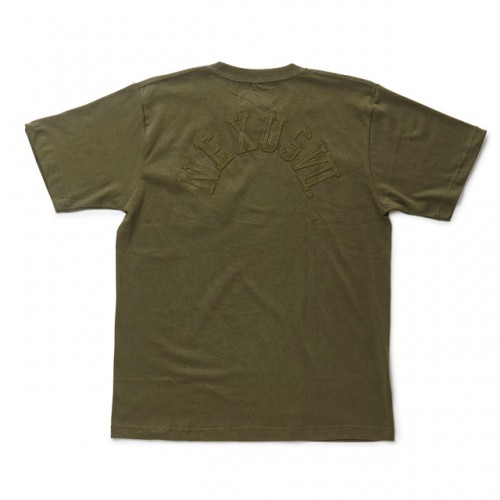 NXVII_16SS_Tshirt_10b