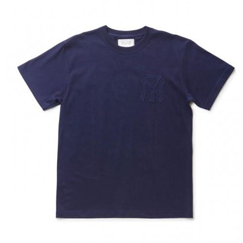 NXVII_16SS_Tshirt_11a