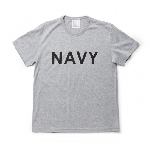 NXVII_16SS_Tshirt_17