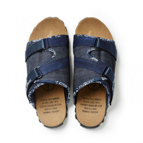 NXVII_16SS_sandal_02b