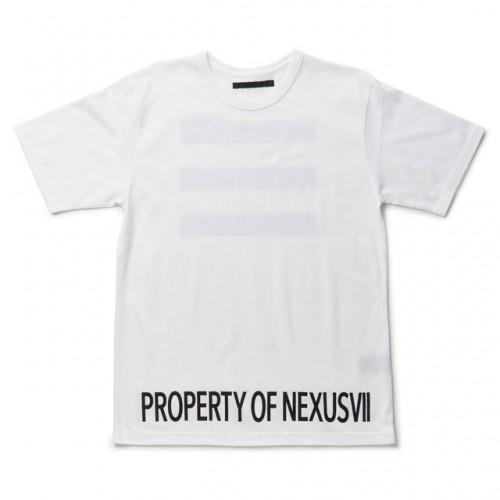NXVII_16SS_Tshirt_01a