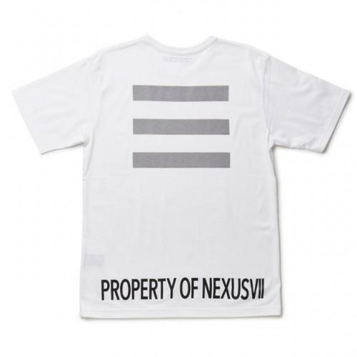 NXVII_16SS_Tshirt_01b