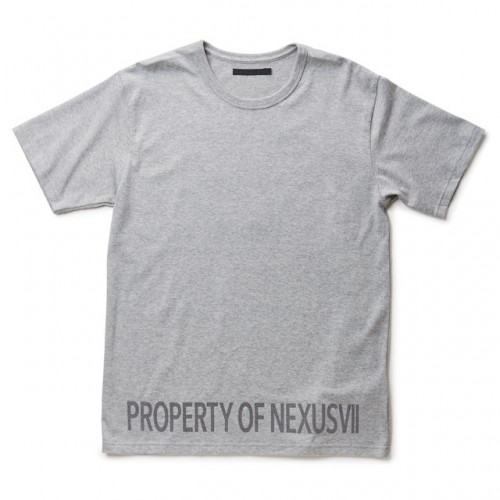 NXVII_16SS_Tshirt_02a