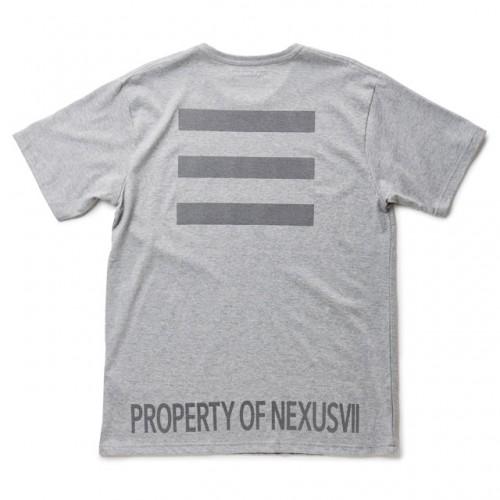 NXVII_16SS_Tshirt_02b