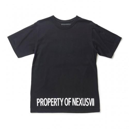 NXVII_16SS_Tshirt_03a