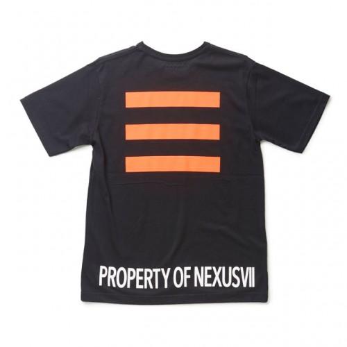 NXVII_16SS_Tshirt_03ba
