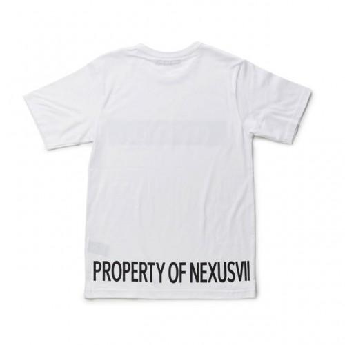 NXVII_16SS_Tshirt_13b