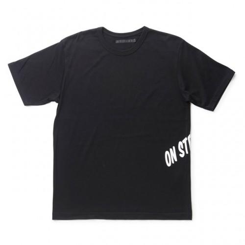 NXVII_16SS_Tshirt_14a
