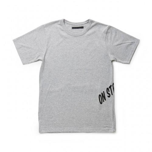 NXVII_16SS_Tshirt_15a