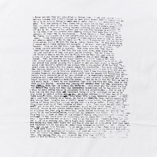 NXVII_16SS_Tshirt_18b-1