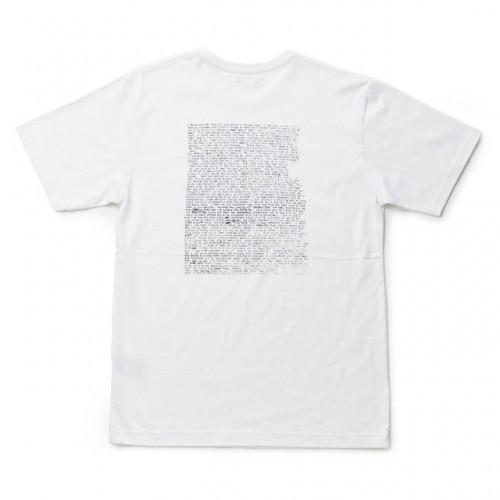 NXVII_16SS_Tshirt_18b
