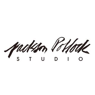 Jackson-Pollock_profile-thumb-320xauto-1000
