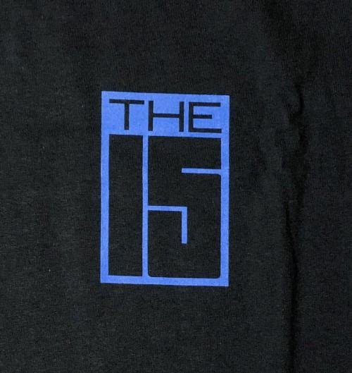 IMG-7035